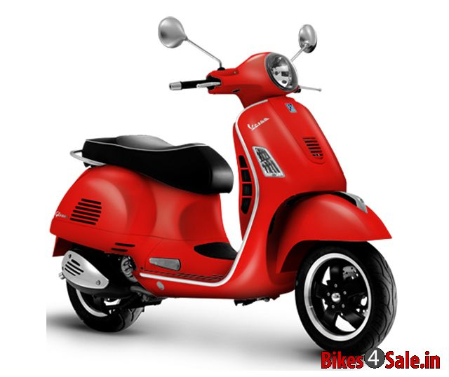 vespa gts super 125 price specs mileage colours photos and reviews bikes4sale. Black Bedroom Furniture Sets. Home Design Ideas
