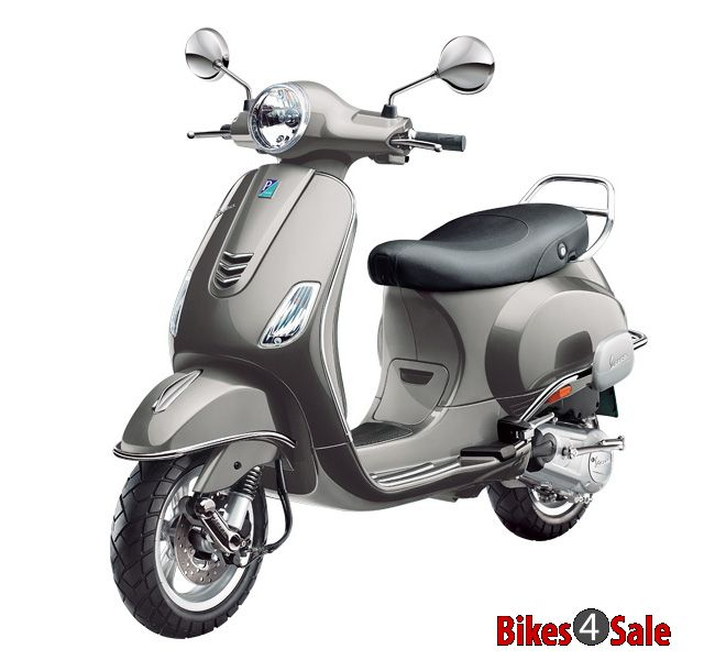 Vespa Vxl 125 Price In India Onroad And Ex Showroom Price