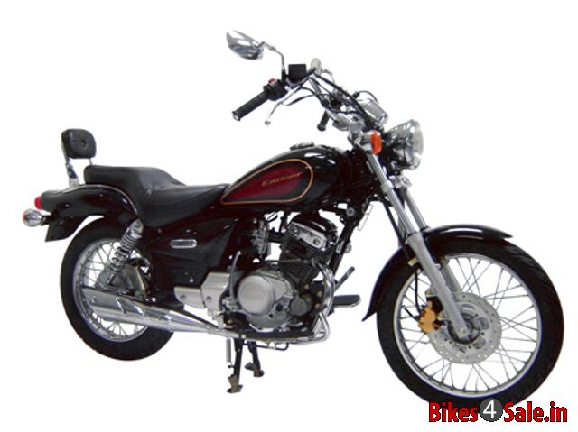 Yamaha enticer price specs mileage colours photos and for Yamaha clp 120 specification