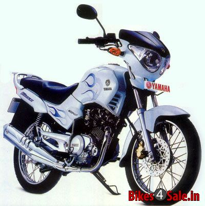 Yamaha Fazer 125 Price Specs Mileage Colours Photos And
