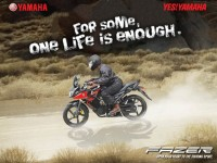 Yamaha Fazer Price Specs Mileage Colours Photos And