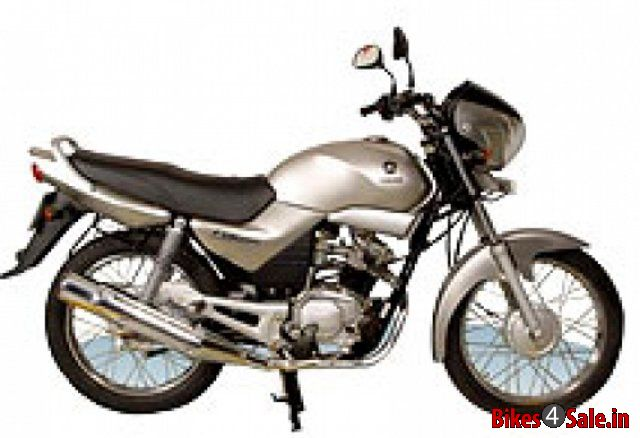 Yamaha Libero Price Specs Mileage Colours Photos And