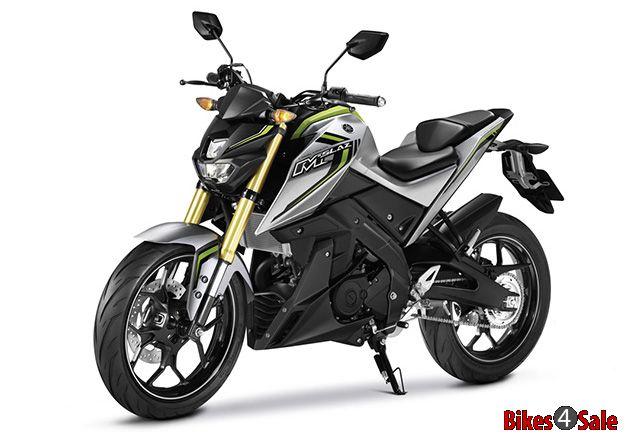 Yamaha X Atv For Sale Philippines