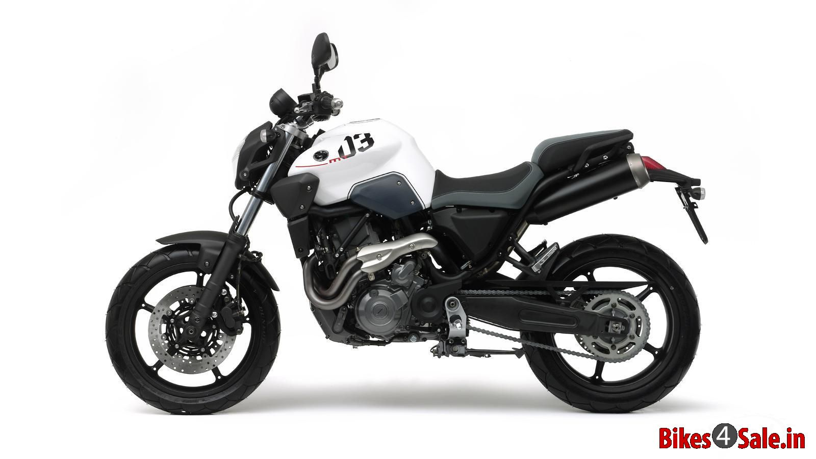 yamaha mt 03 price specs mileage colours photos and reviews bikes4sale. Black Bedroom Furniture Sets. Home Design Ideas