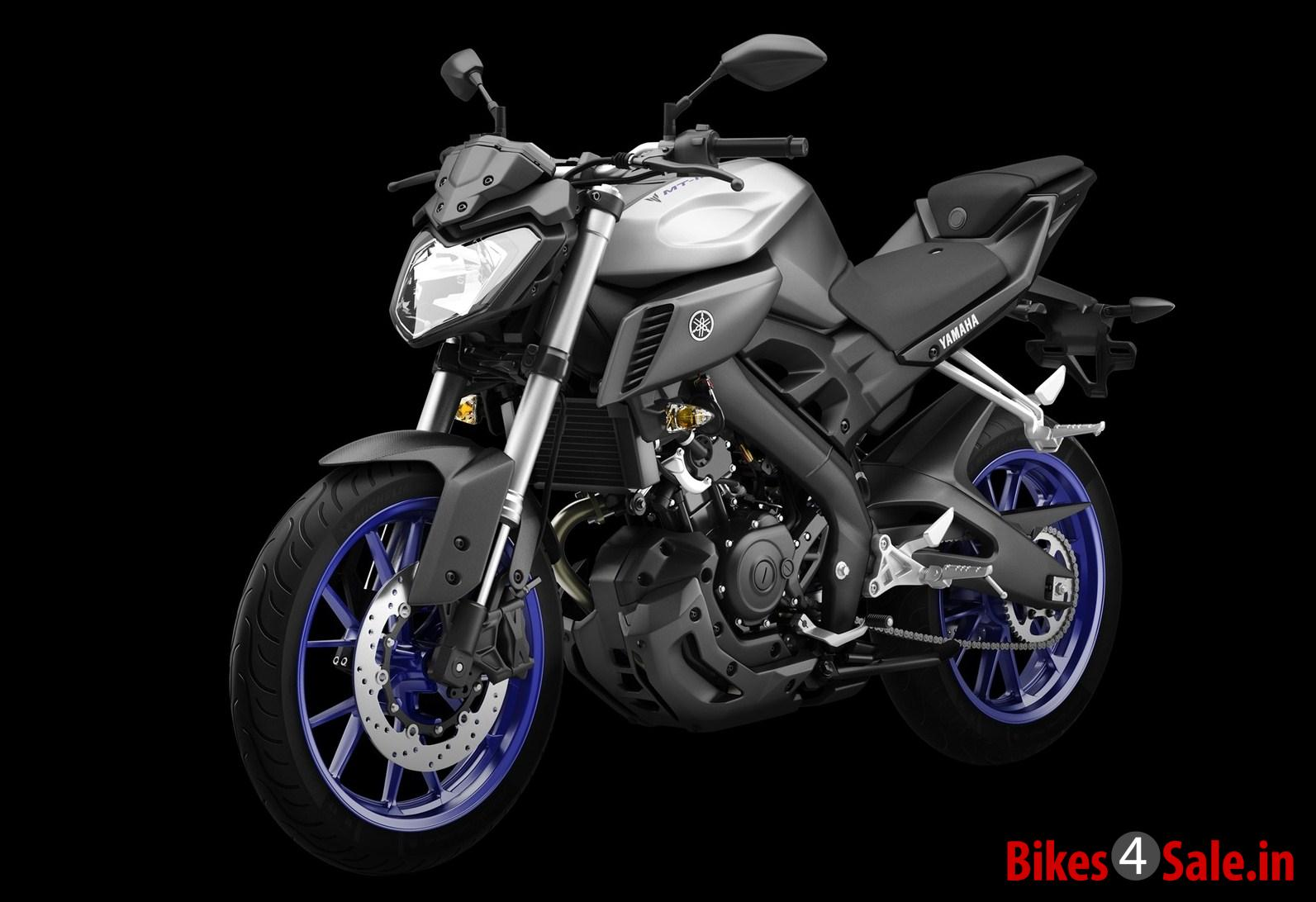 photo 4 yamaha mt 125 motorcycle picture gallery bikes4sale. Black Bedroom Furniture Sets. Home Design Ideas