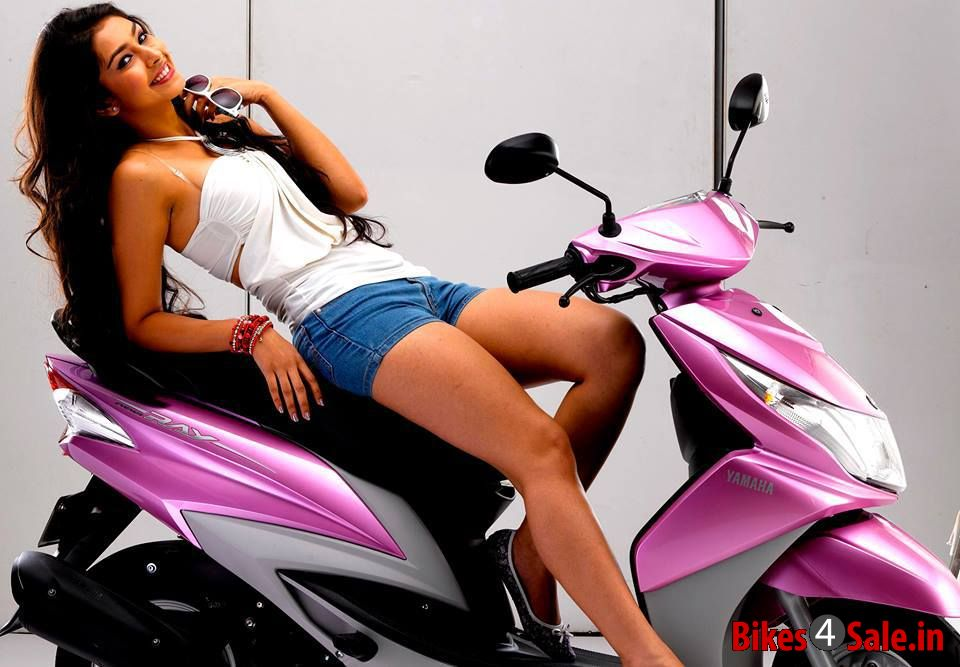 960 x 667 jpeg 86kB, Yamaha Ray Pic | New Calendar Template Site