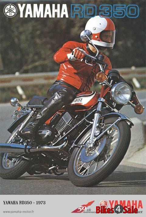Yamaha Wheel Motorcycle For Sale