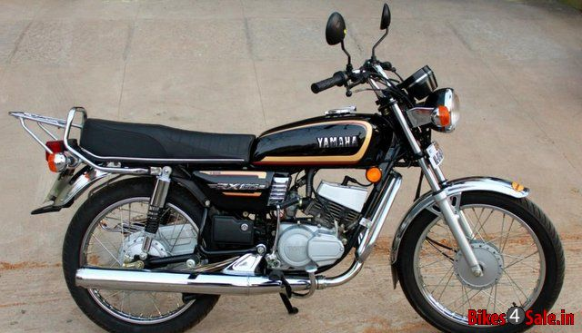 Yamaha Rx  Cylinder Kit