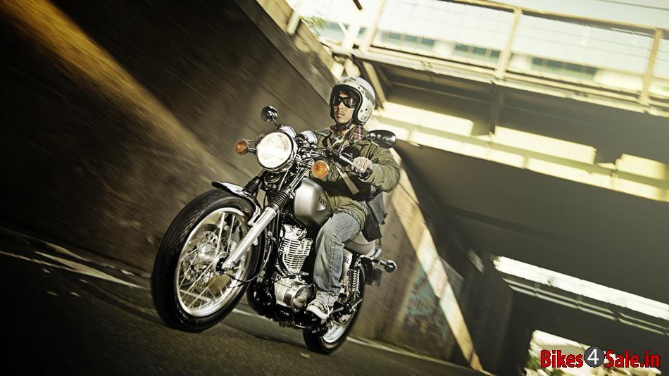 Yamaha Sr400 For Sale >> Yamaha SR400 price, specs, mileage, colours, photos and reviews - Bikes4Sale