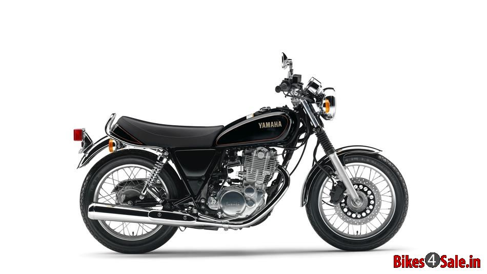 photo 7 yamaha sr400 motorcycle picture gallery bikes4sale. Black Bedroom Furniture Sets. Home Design Ideas