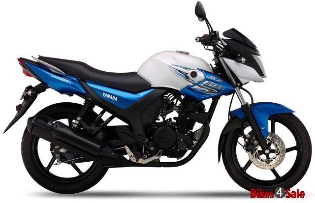 Planet Yamaha Ahmedabad Gujarat