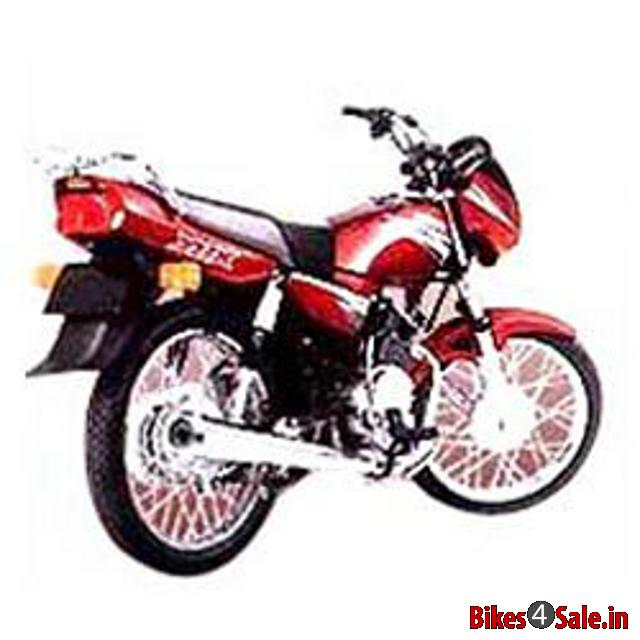 comparative analysis of bajaj and yamaha Bajaj auto, too, saw a  a comparative analysis of the domestic sales in 2014 and 2015 reveals that hmsi is slowly  for india yamaha motor,.