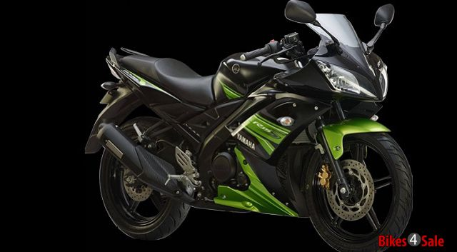 Yamaha Yzf R15 S Price Specs Mileage Colours Photos And Reviews