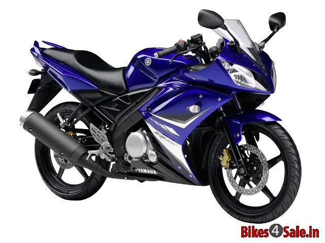 Yamaha Bikes Price Orissa