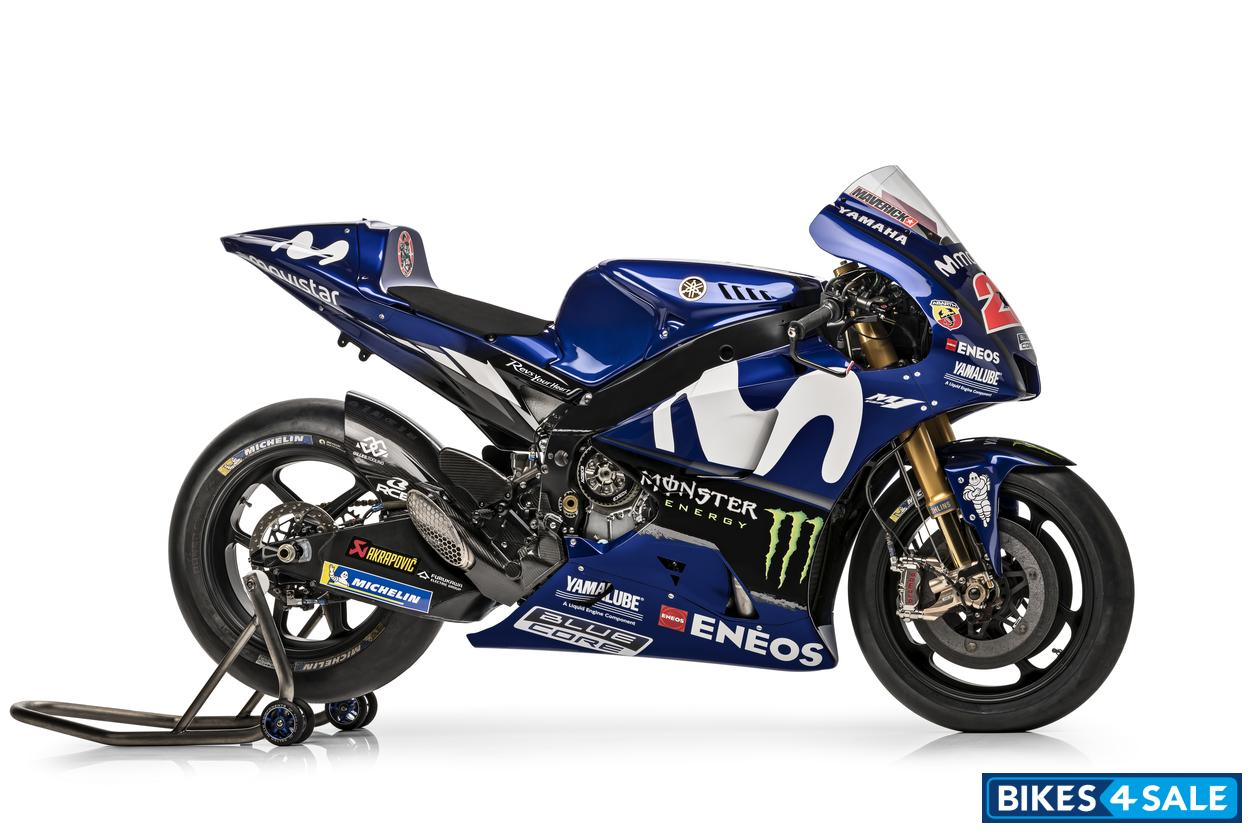 Yamaha yzr m1 price specs mileage colours photos and for Yamaha m1 for sale