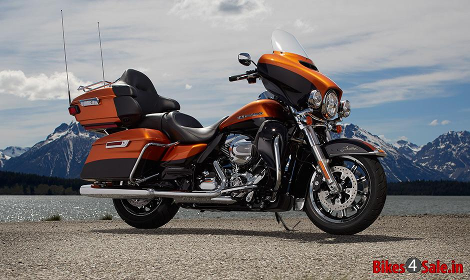slide 23 2014 harley davidson touring electra glide ultra limited the top machine from hd in. Black Bedroom Furniture Sets. Home Design Ideas