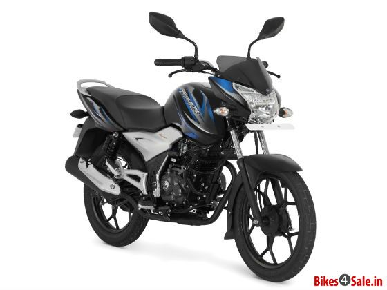 Slide 22 : Bajaj Discover 100T If power is your criteria, go for the