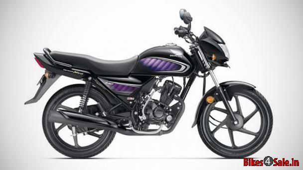 Slide 11 Honda Dream Neo The Cheapest Motorcycle From