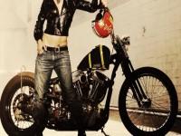 MC/BC Studio, Haryana - Bikes4Sale