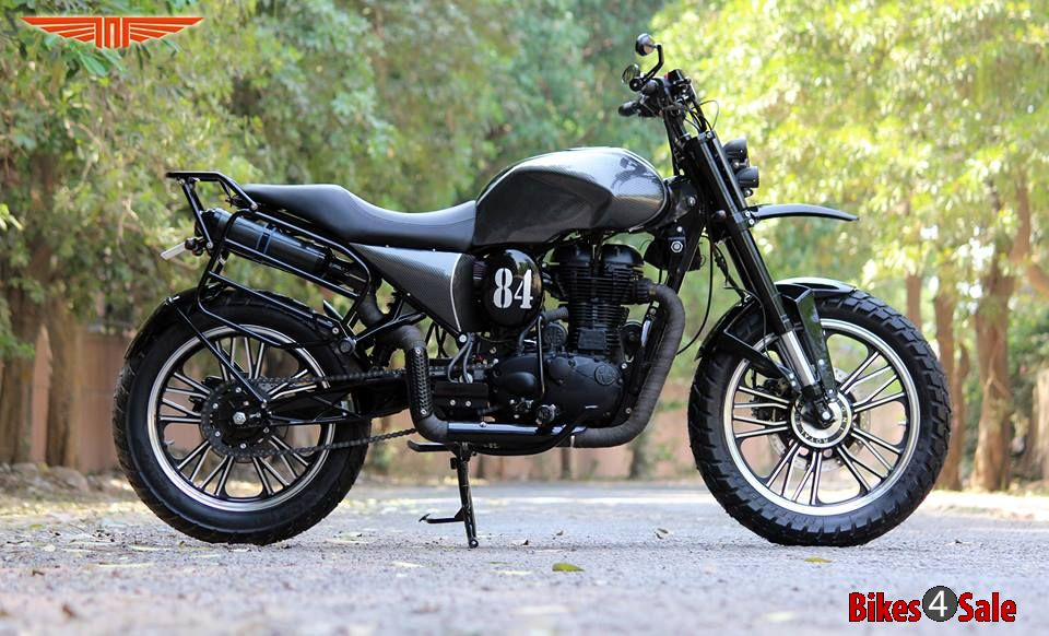 TNT Motorcycles