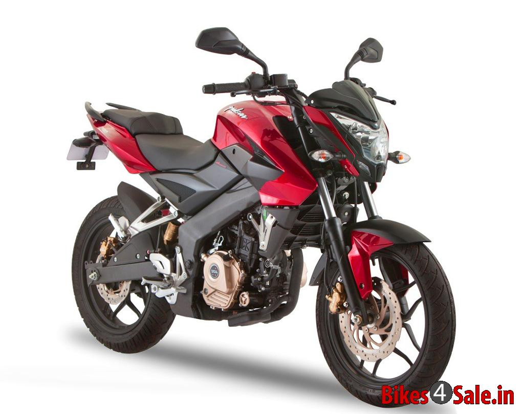 Top 5 Bikes Under Rs 1 Lakh In India