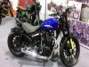 Transfigure Customs Modified Enfield