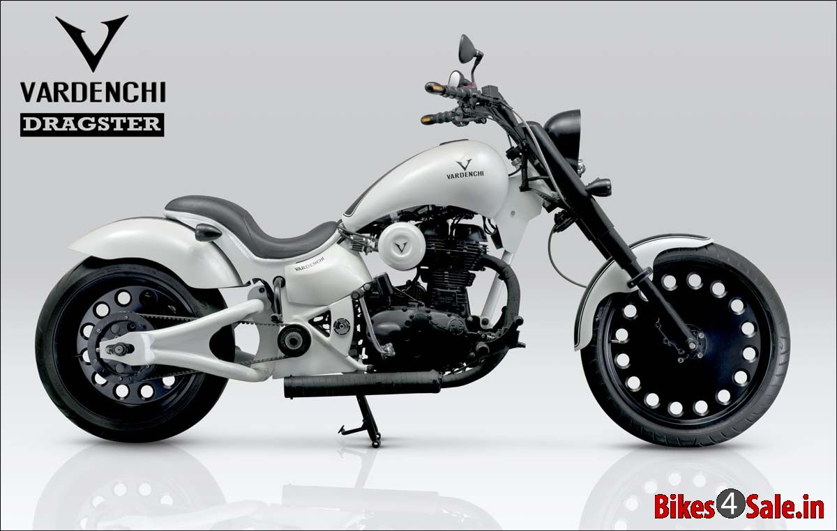 Vardenchi Motorcycles Picture Gallery Bikes4sale
