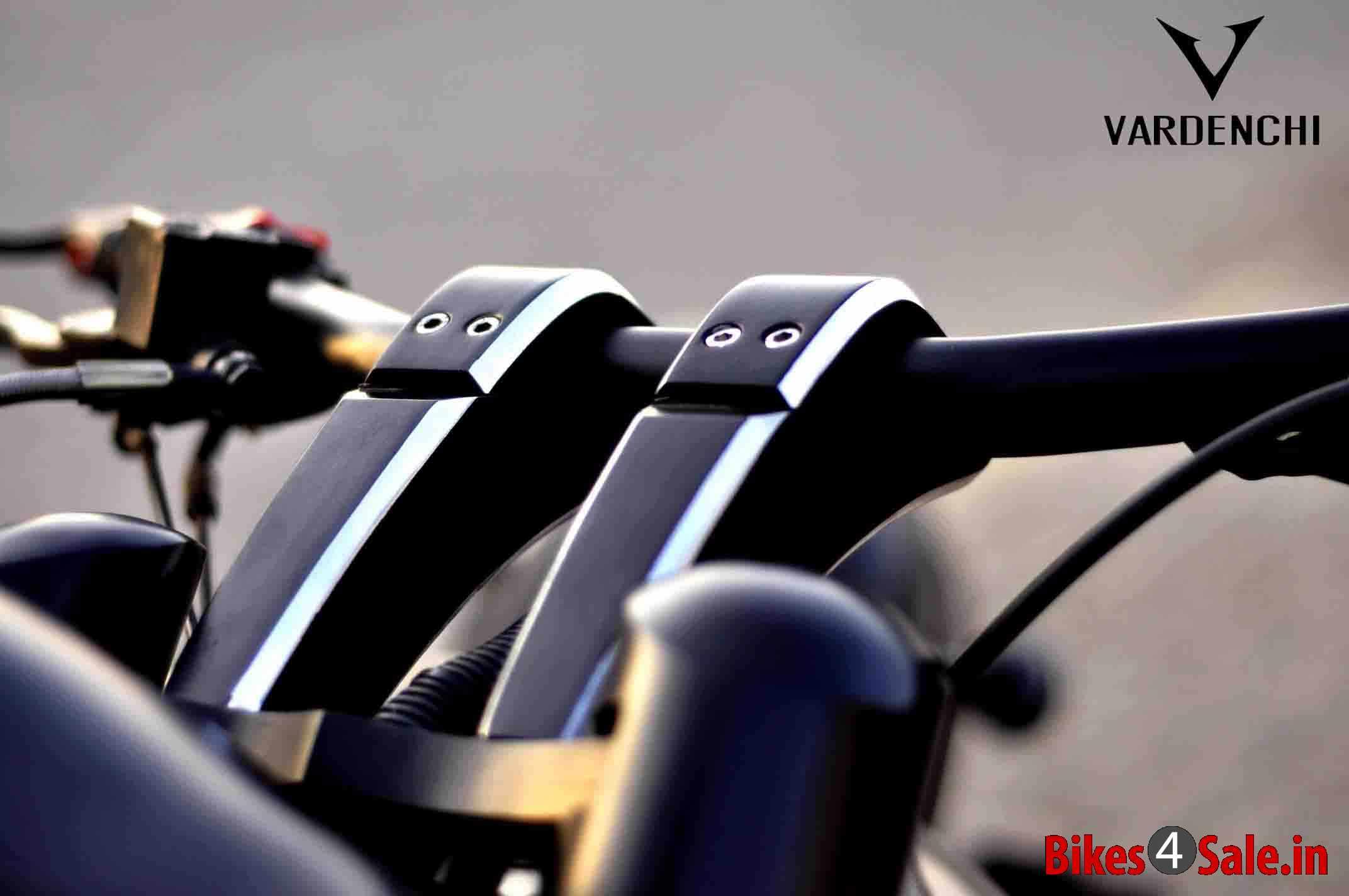 70+ Slide 3 Vardenchi Motorcycles Picture Gallery Bikes4sale - JEDI Customs Maharashtra, Slide 3 ...