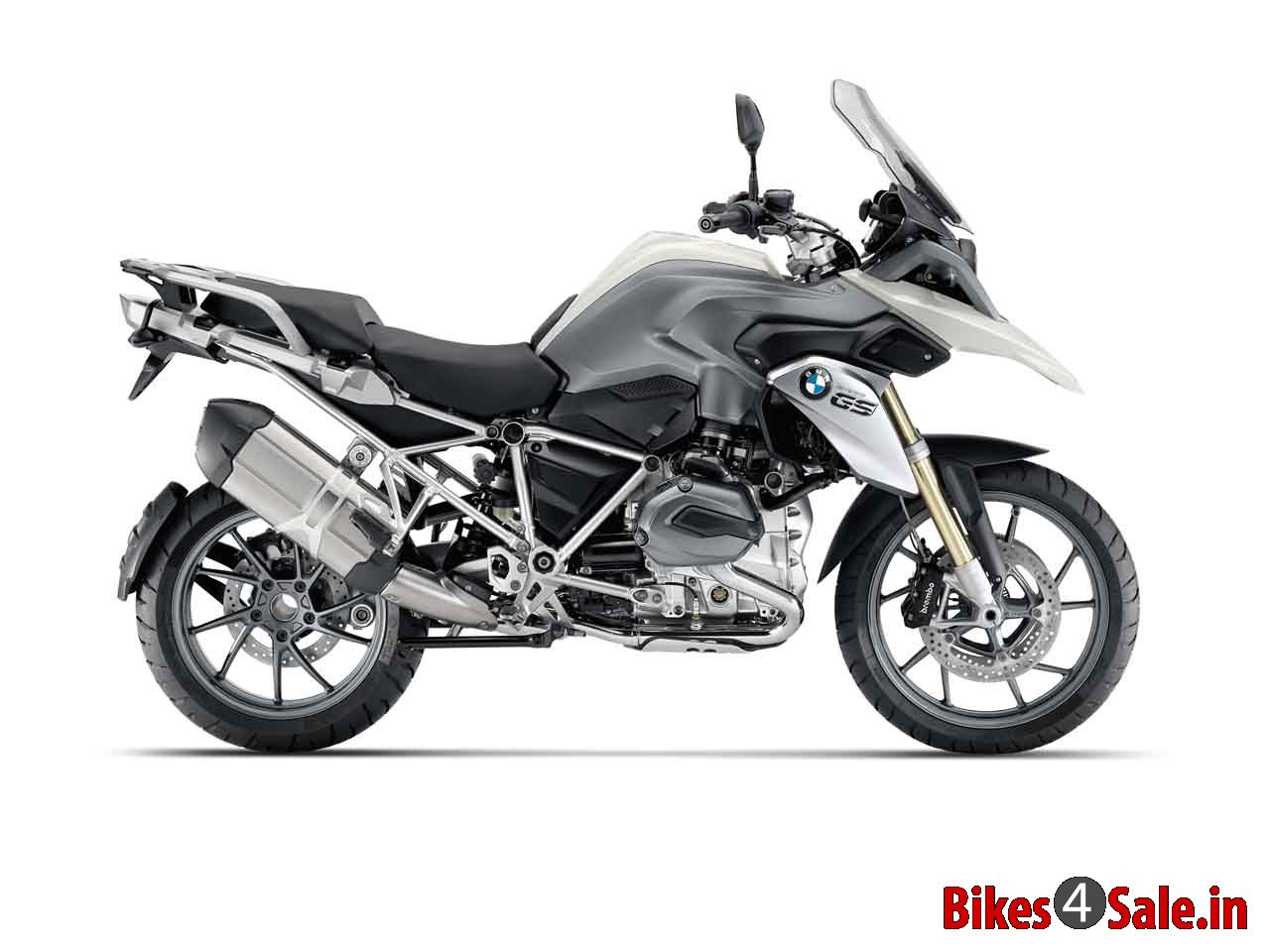 2013 bmw r 1200 gs to be showcased in london bikes4sale. Black Bedroom Furniture Sets. Home Design Ideas