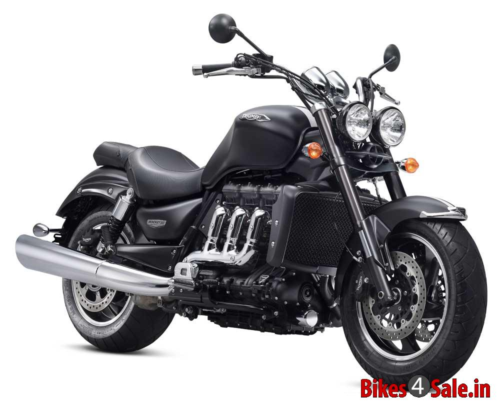 2013-triumph-rocket-3-roadster