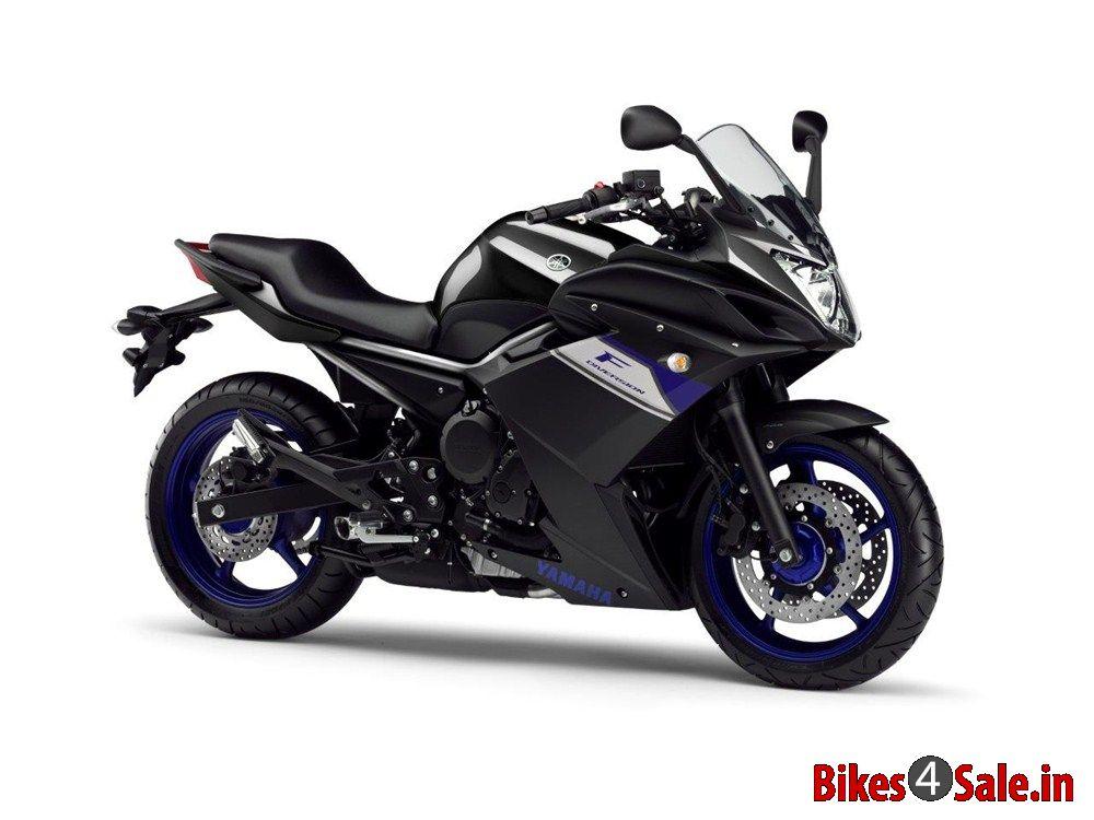 2014 yamaha blu series unveiled bikes4sale for 2014 yamaha fz6r
