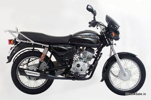 Does Kawasaki Make Scooters