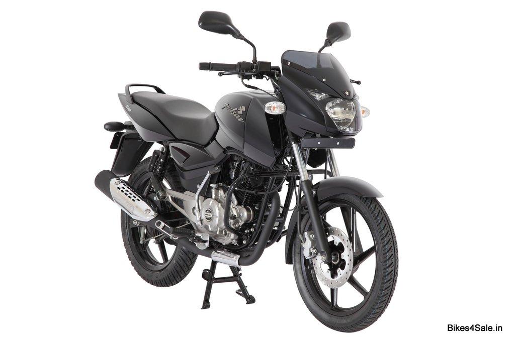 Best 150cc Commuter Bikes In India Bikes4sale