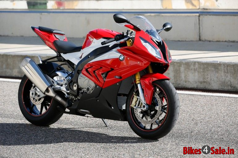 Best Superbikes In India Above 1000cc Bikes4sale