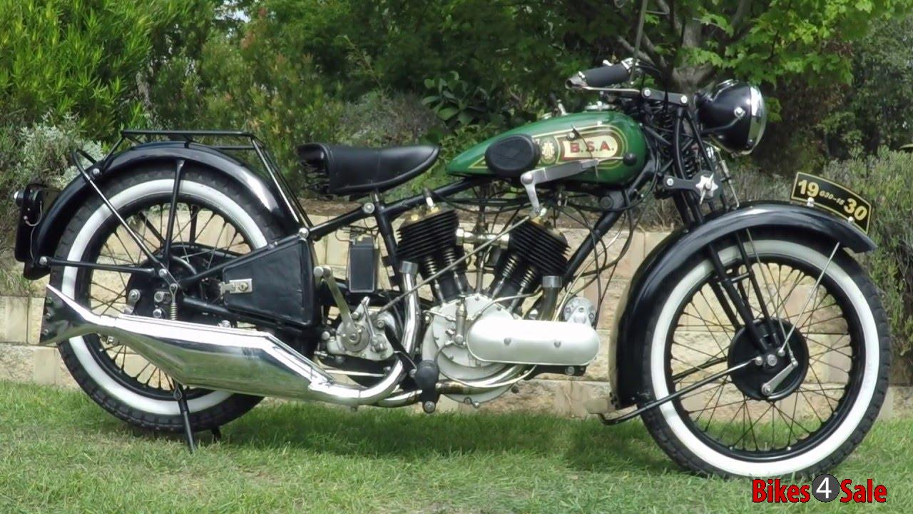 Who Owns Triumph Motorcycles