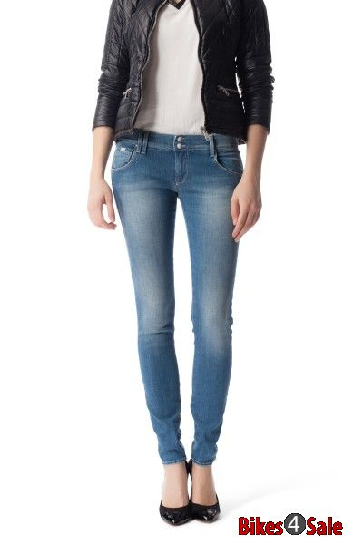 Gas Jeans Sheyla For Women