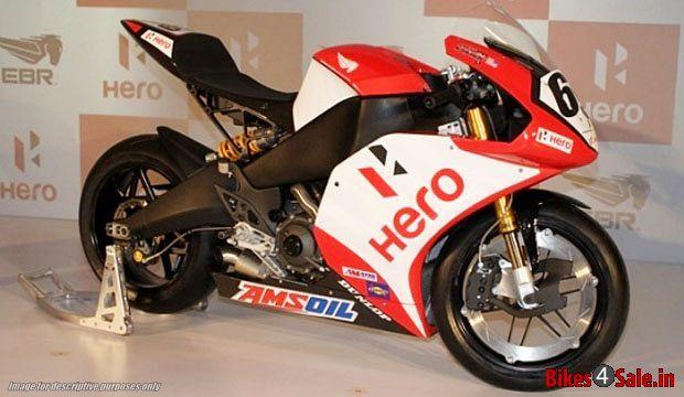 Hero Honda Bikes in India With Price Hero Honda Bikes 2014 Hero