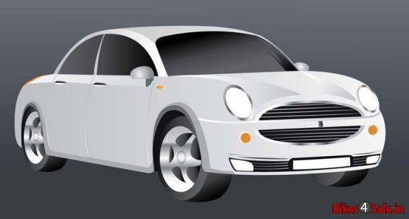 Hindustan Ambassador Cars News Videos Images Websites