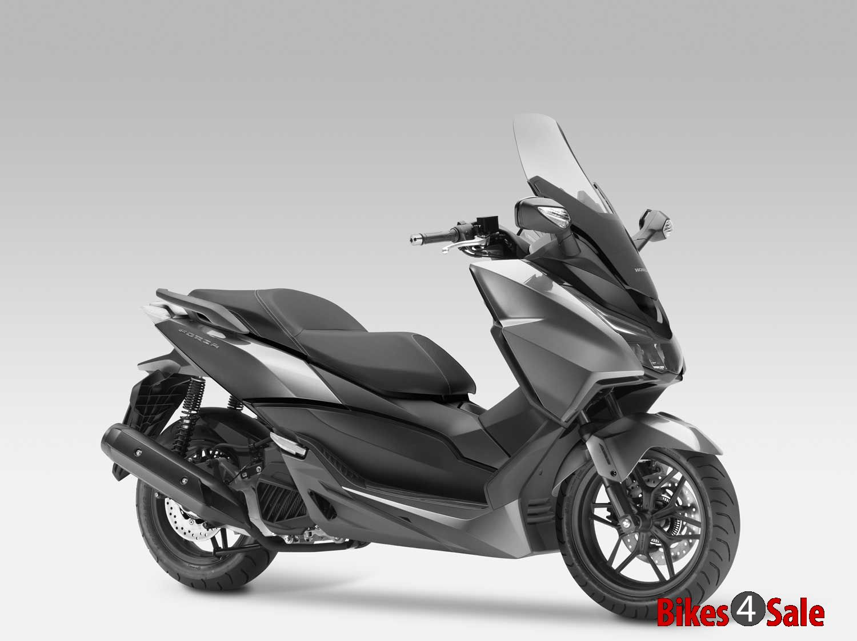 honda patents design of forza power scooter bikes4sale. Black Bedroom Furniture Sets. Home Design Ideas