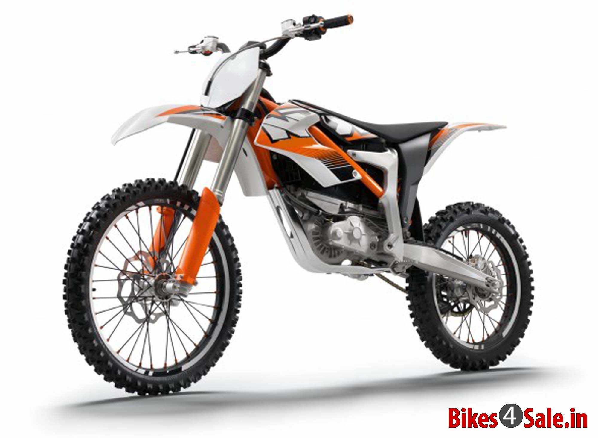 Ktm Scooty Price >> Ktm To Launch Electric Scooter E Speed In 2015 Bikes4sale