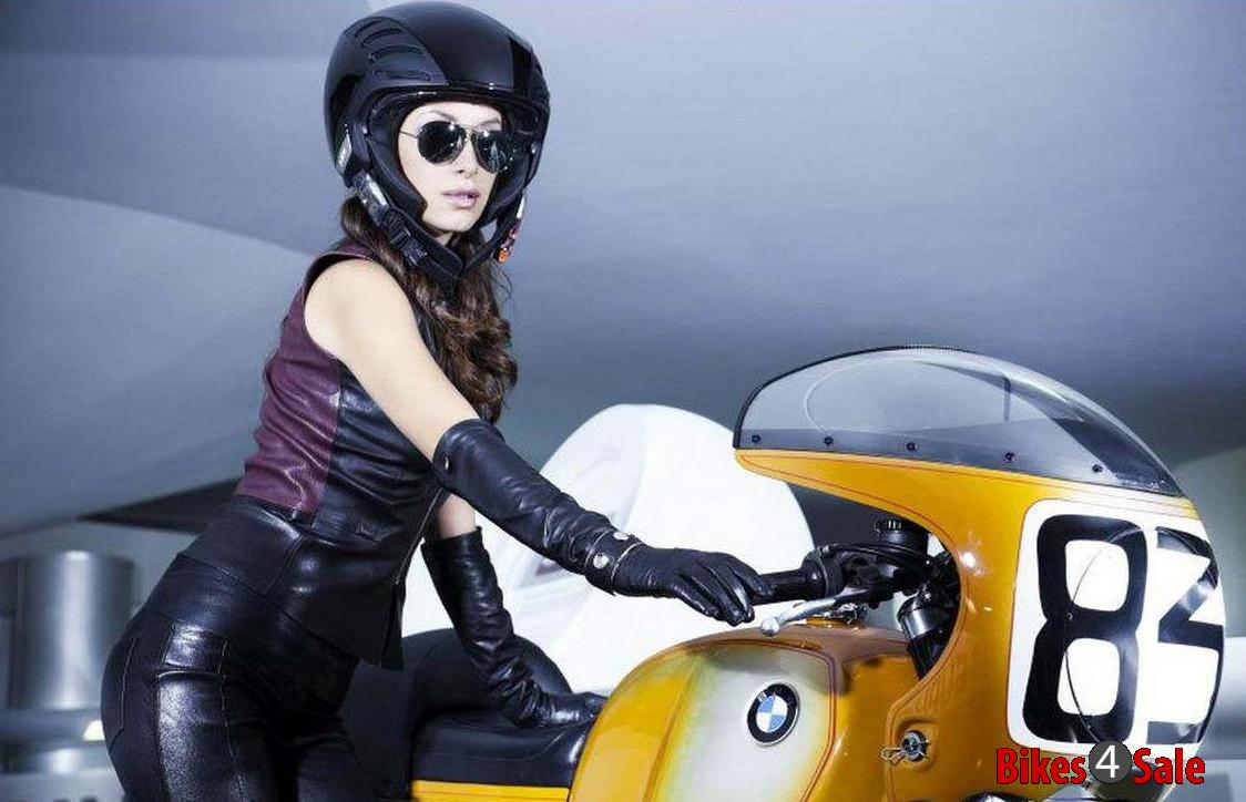 Motorcycle gloves bangalore - Lady Biker Gloves