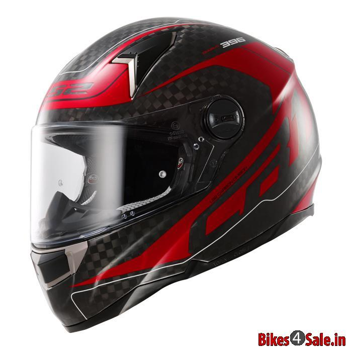 Tips: How to Buy Helmet