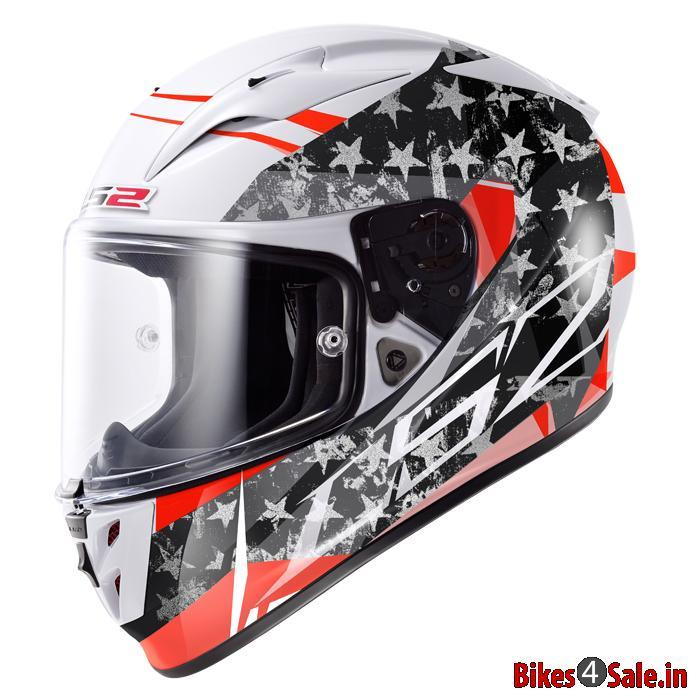 Helmets Price List Ls2 Helmets With a Price