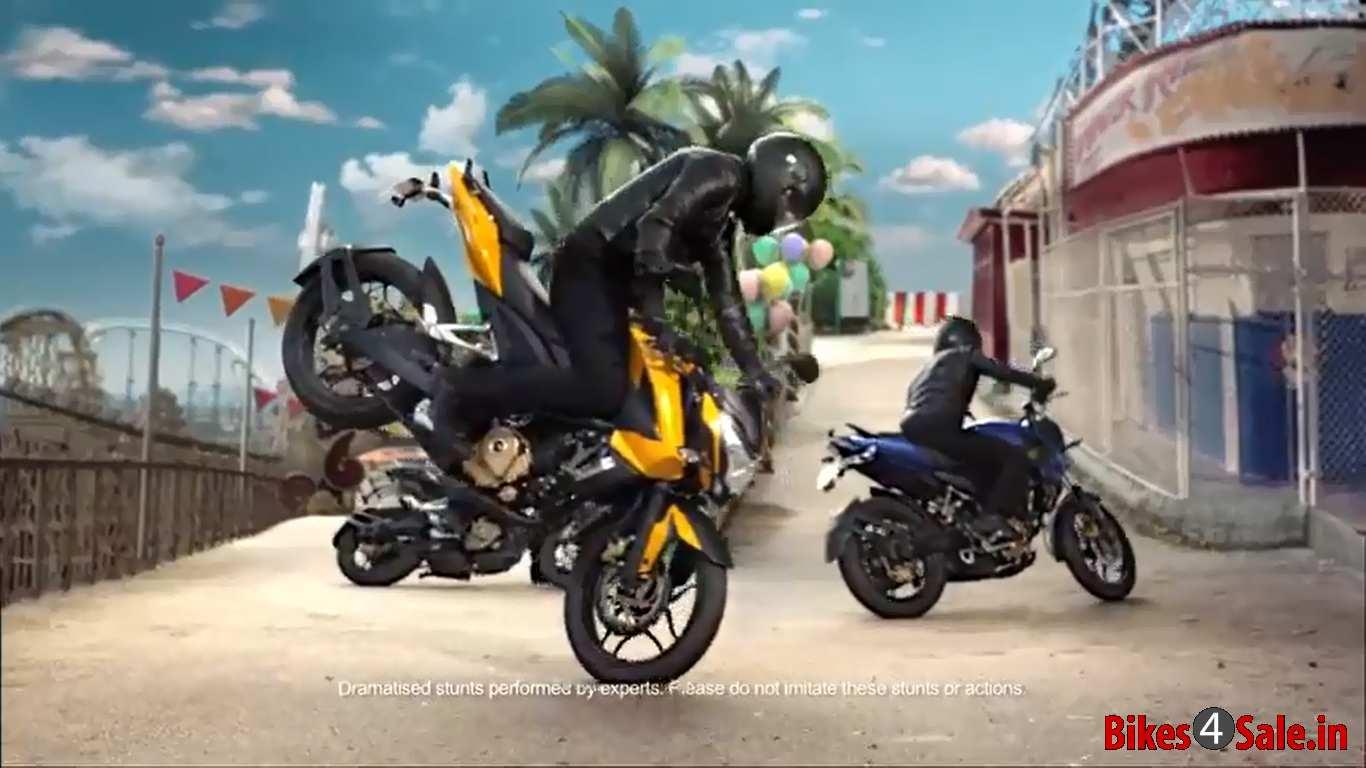 Image Result For Bikes In Tamil Nadu