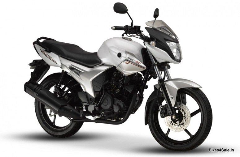 Best 150cc Commuter Bikes in India - Bikes4Sale