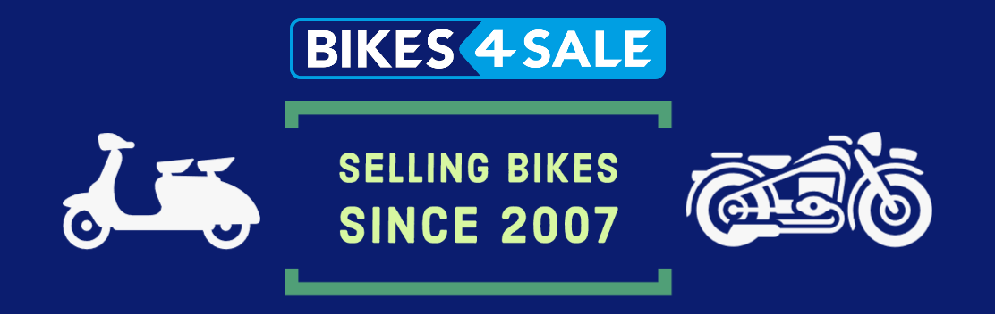 Sell Bike Online