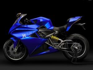 Best 1000cc Superbikes In India Bikes4sale