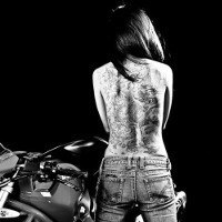 Bikes4sale Used Bikes In Biker Tattoo All You Want To