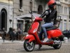 Top Trendy Scooters of India