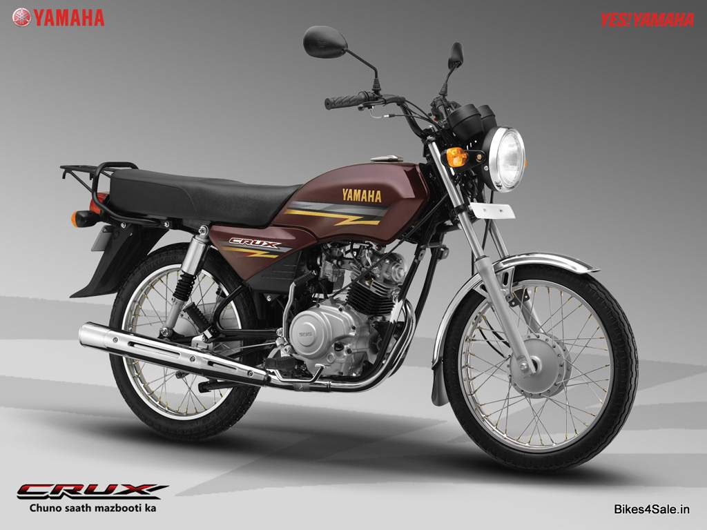 Yamaha To Produce World S Cheapest Motorcycle Bikes4sale